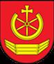 Gmina Kuślin